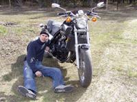 http://www.biker-vrn.narod.ru/Biker-02.png